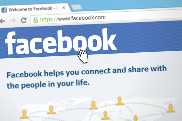 Facebook Timeline for Business Pages: Think Content!