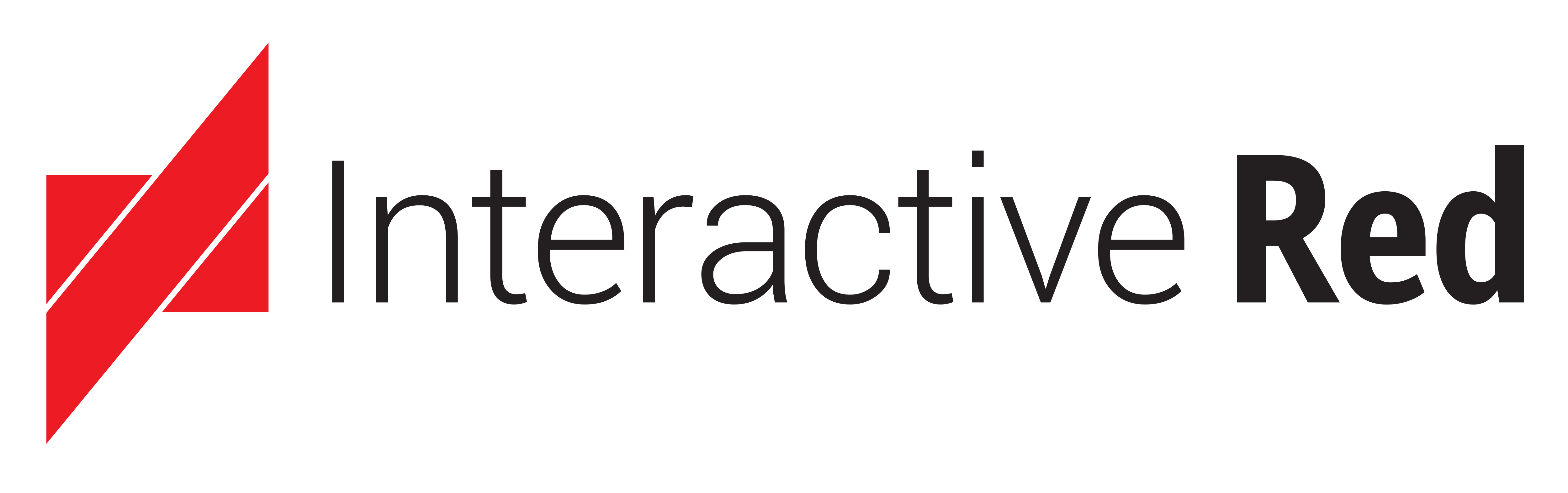 Interactive-Red