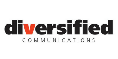 clients diversified communications