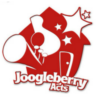 clients joogleberry