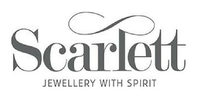 clients scarlett