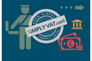 clients simply VAT