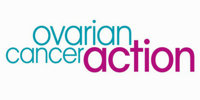 client ovarian cancer action