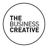 businesscreative
