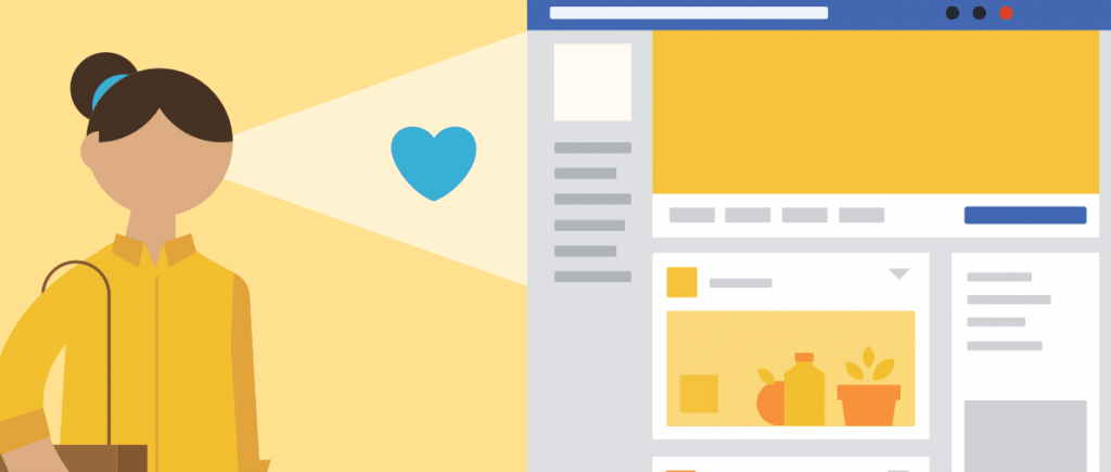5 Free Facebook Page Features to take advantage of