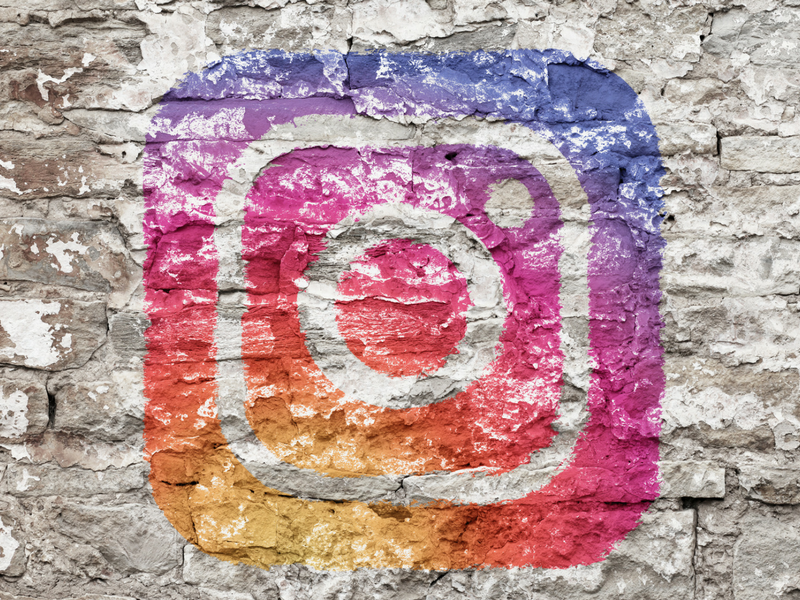 The Best Businesses On Instagram And How They Do It