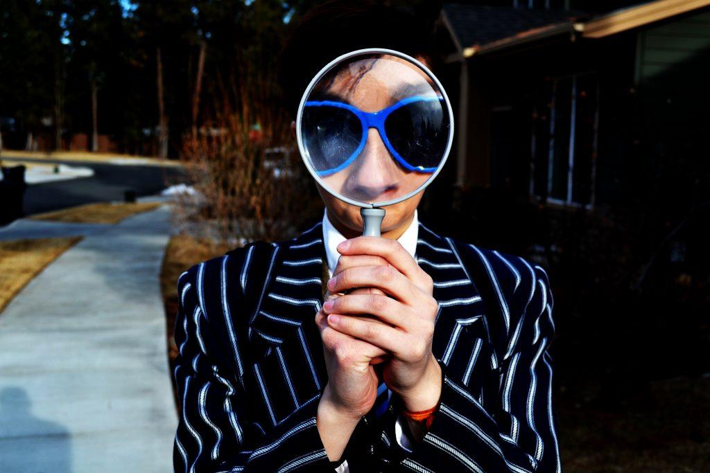Understanding your LinkedIn dashboard