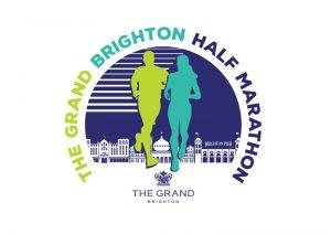 Social Brighton run the Brighton Half Marathon